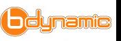 b-dinamic-logo